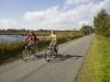 165kalmthoutseheide_fiets.jpg