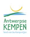 logo Antwerpse Kempen